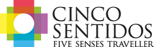 Five Senses Traveller | Cinco Sentidos