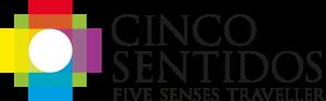 Five Senses Traveller | Cinco Sentidos